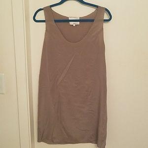 3.1 Phillip Lim Slip Dress